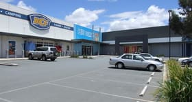 Shop & Retail commercial property for lease at 290 Benalla Road Shepparton VIC 3630