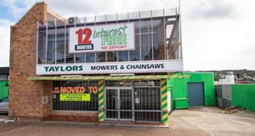 Offices commercial property for lease at 48 Park Avenue Adamstown NSW 2289