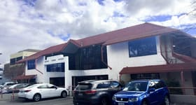 Offices commercial property for lease at 11 McKay Gardens Turner ACT 2612