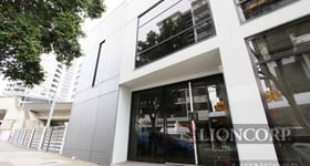 Medical / Consulting commercial property for lease at South Brisbane QLD 4101