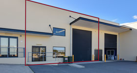 Factory, Warehouse & Industrial commercial property for lease at 7/11 Milson Place O'connor WA 6163