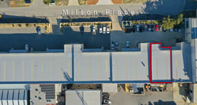 Factory, Warehouse & Industrial commercial property for lease at 5 & 8/11 Milson Place O'connor WA 6163