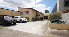 Showrooms / Bulky Goods commercial property for lease at 15c/24 Dexter  Street Moorooka QLD 4105