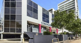 Medical / Consulting commercial property for lease at 10 Benson Street Toowong QLD 4066