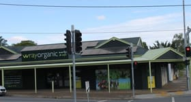 Shop & Retail commercial property sold at 70 Warwick Road Ipswich QLD 4305