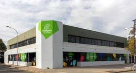 Offices commercial property for lease at 55 North Parade Mount Druitt NSW 2770