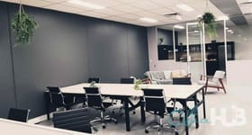Serviced Offices commercial property for lease at 6/1044A Dandenong Road Carnegie VIC 3163