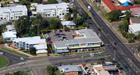 Shop & Retail commercial property for lease at Shop 11, 45 Bundock Street Belgian Gardens QLD 4810