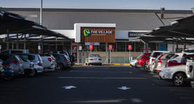 Shop & Retail commercial property for lease at 1 Simeoni Drive Goonellabah NSW 2480