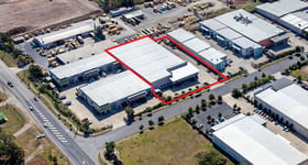 Offices commercial property for lease at 5 Business Drive Narangba QLD 4504