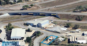 Development / Land commercial property for lease at 5 Jensen Street Stuart QLD 4811