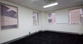Factory, Warehouse & Industrial commercial property for lease at Office Lot 13/122 Arthur Street North Sydney NSW 2060