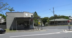 Offices commercial property for lease at 78 Maygar Street - Cnr Brook Street Windsor QLD 4030