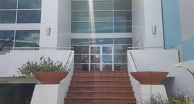 Offices commercial property for lease at 5/15 Rosslyn Street West Leederville WA 6007