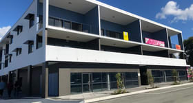 Shop & Retail commercial property for lease at 6-10 Whites Road Petrie QLD 4502