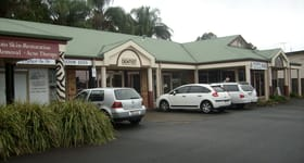 Shop & Retail commercial property for lease at 8/1 Mooney Street Logan Central QLD 4114