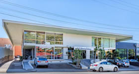 Shop & Retail commercial property for lease at 6 Edmondstone Road Bowen Hills QLD 4006
