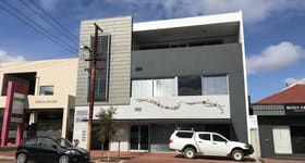 Offices commercial property for lease at 252 - 254 Fitzgerald Street North Perth WA 6006