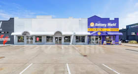 Shop & Retail commercial property for lease at Unit 3/3/415 Yaamba Road Park Avenue QLD 4701
