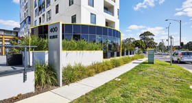 Offices commercial property for sale at 1R/400 Burwood Highway Wantirna South VIC 3152