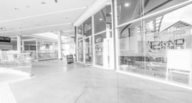 Medical / Consulting commercial property for lease at 2 Westfield - Warringah Mall Brookvale NSW 2100