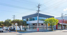 Offices commercial property for lease at 200 Cambridge Street Wembley WA 6014
