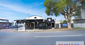 Showrooms / Bulky Goods commercial property for lease at 2/85 Riding  Road Hawthorne QLD 4171