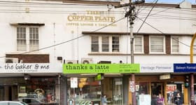Shop & Retail commercial property for lease at 306 Whitehorse Road Balwyn VIC 3103