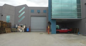 Showrooms / Bulky Goods commercial property sold at 51A Randor Street Campbellfield VIC 3061