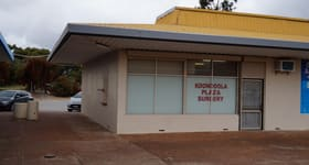 Medical / Consulting commercial property for lease at C2/34 Koondoola Avenue Koondoola WA 6064