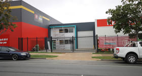 Medical / Consulting commercial property for lease at 2/12-16 Wellington Street Cleveland QLD 4163