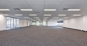 Medical / Consulting commercial property for lease at Floor 2/25 Richardson Street West Perth WA 6005