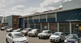 Medical / Consulting commercial property for lease at Unit D/155 Alma Street Rockhampton City QLD 4700