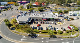 Shop & Retail commercial property sold at 111-121 Grand Plaza Browns Plains QLD 4118