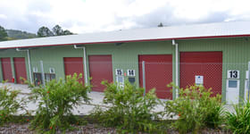 Factory, Warehouse & Industrial commercial property for sale at Unit 15/20 Brookes Street Nambour QLD 4560