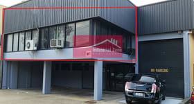 Offices commercial property for lease at Level 1/77 Carrington Street Revesby NSW 2212