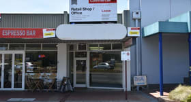 Offices commercial property for lease at Shop 3, 243 Main Road Blackwood SA 5051