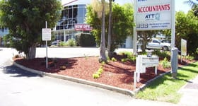 Offices commercial property for lease at 9/3442 Pacific Highway Springwood QLD 4127