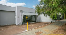 Factory, Warehouse & Industrial commercial property for lease at 20 Wickham Street East Perth WA 6004