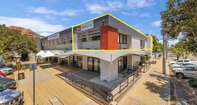 Offices commercial property for lease at 48 Gregory Street North Ward QLD 4810