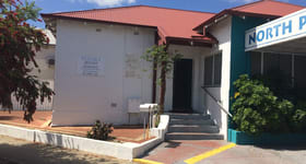 Offices commercial property for lease at 5B, 5C& 5D/5-7 Blake Street North Perth WA 6006