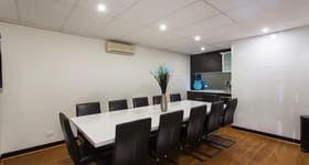 Serviced Offices commercial property for lease at 6/67 Howe Street Osborne Park WA 6017