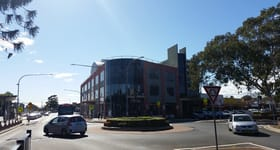 Medical / Consulting commercial property for lease at 2 Oxford Rd Ingleburn NSW 2565