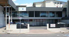 Other commercial property for lease at Level 1, Suite 5/46-50 Spence Street Cairns City QLD 4870