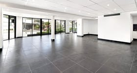 Retail commercial property for lease at 412 Lyons Road Five Dock NSW 2046