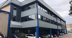 Offices commercial property for lease at 4 Sirius Road Lane Cove NSW 2066