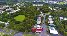 Retail commercial property for lease at 16 Blandford Street Grange QLD 4051
