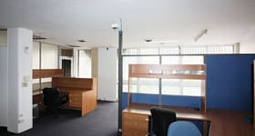 Offices commercial property for lease at 1/356-358 Chapel Road Bankstown NSW 2200