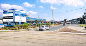 Shop & Retail commercial property for lease at Unit 4b , 10-16 Medcalf Street Warners Bay NSW 2282