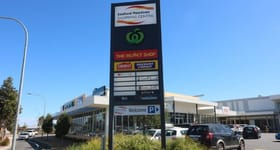 Shop & Retail commercial property for lease at Kiosk/- Cnr Grand Boulevard and Bitts Road Seaford Meadows SA 5169